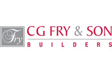 WEBSITE-CG-Fry